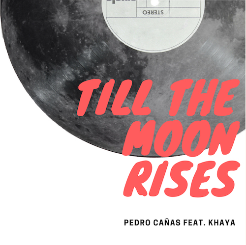 Till The Moon Rises Cover Art
